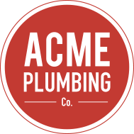 Durham plumbers