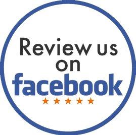 Facebook Review Acme Plumbing Durham