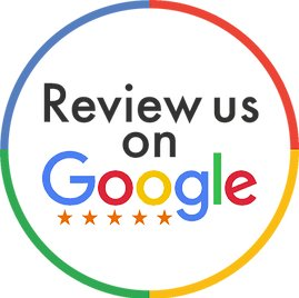 Google Reviews Acme Plumbing Durham